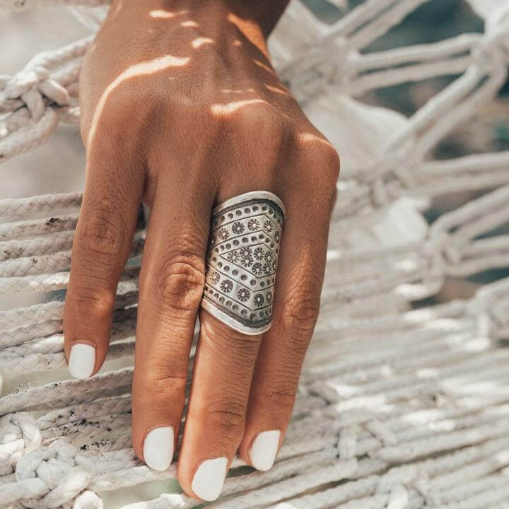 Embella jewelry