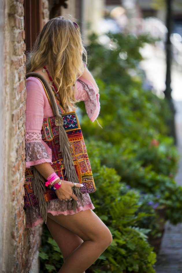 Boho boots archieven ibizabohogirl a bohemian fashion lifestyle blog Bohemian style fashion blogs