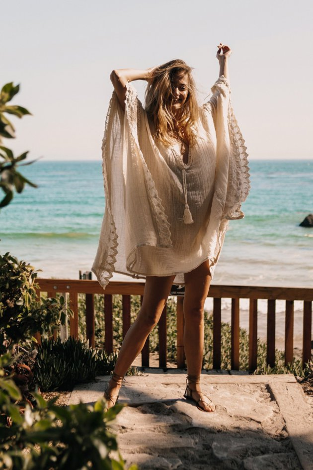 Trending Boho Brands Check Out These 30 Hot Bohemian Brands