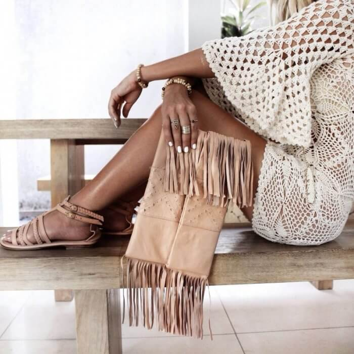 1e2da4cec93c The best boho brands every hippie girl needs to know about