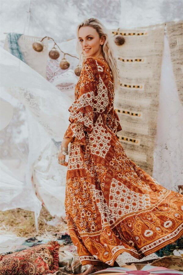3884d39111 the best small boho brands you need on your radar right now!