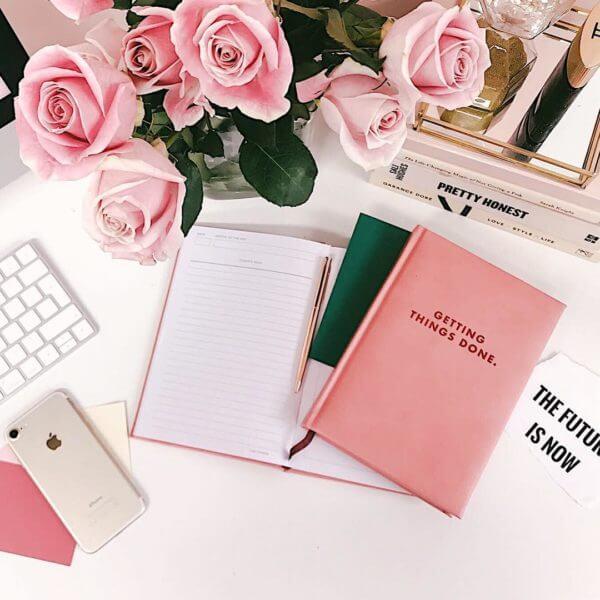 blogging tips beginners