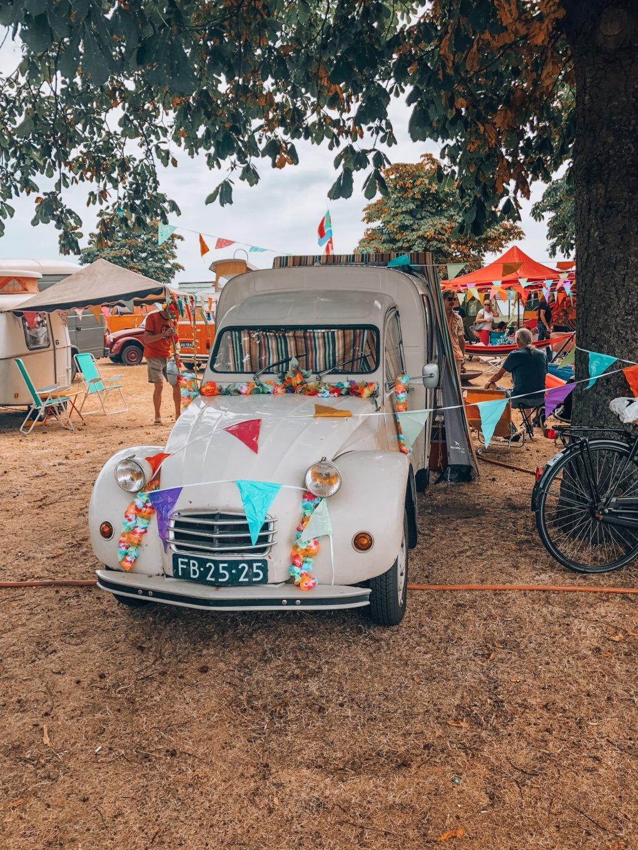 hippie festival 2018