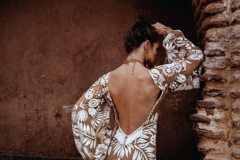 wild heart bohemian dresses