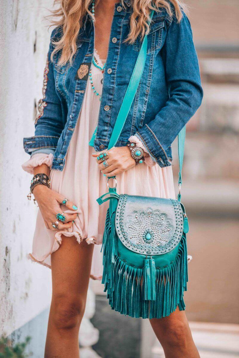 ibiza style fashion