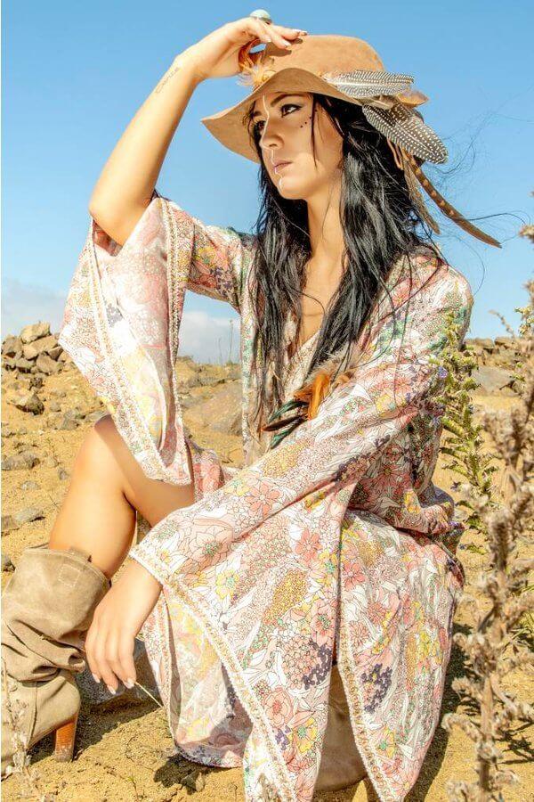 best 11 Ibiza style brands