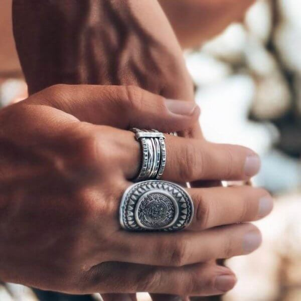 bohemian jewellery brands Australia