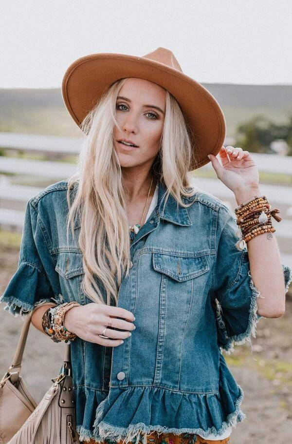 affordable bohemian brands