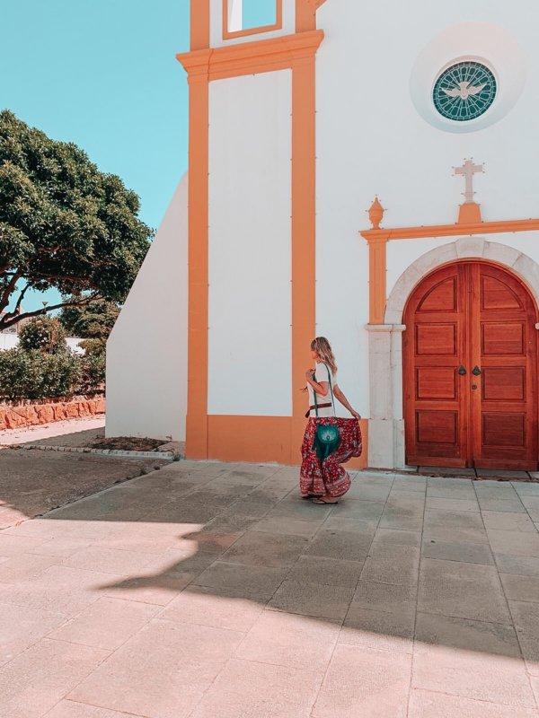 travel during corona virus by Ibizabohogirl
