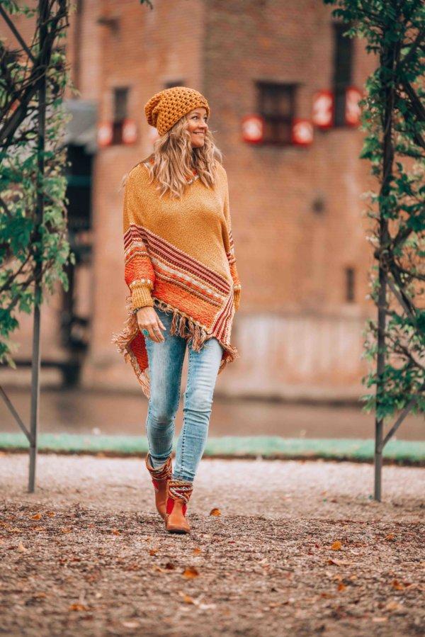 bohemian winter brands